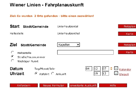 wienerlinienusability.jpg